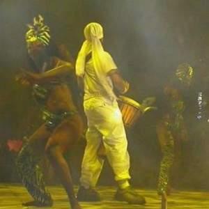 Cours de Djembé, Congas, Darbouka & Chants traditionnels sur Nice & 06
