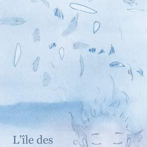 """""""L'île des Doudous """"Spectacle crèches, maternelles..."""