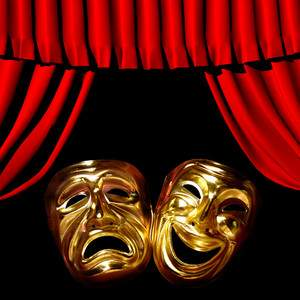 Stage de théâtre pour adolescents