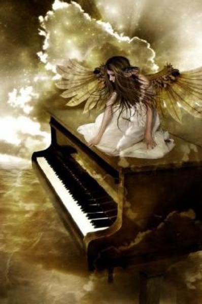Pianiste cherche musiciens compositeurs