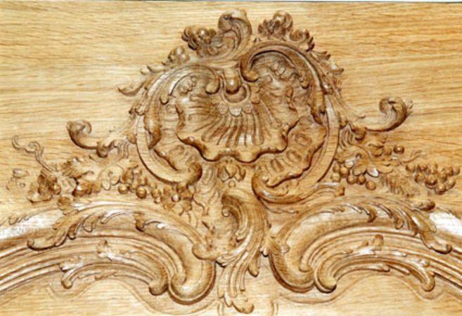 Cours De Sculpture Sur Bois - cours de sculpture sur boisà Paris dans le Faubourg St Antoineà Paris 11 (75011)