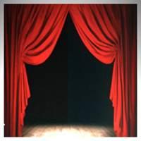 Atelier théâtre Ado