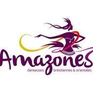 Cours de danses brésiliennes et orientales