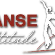 Danse Attitude - Ecole de danse à Montagny (69)