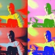 Recherche Chanteuse pour programmation Piano-Bar en SUISSE