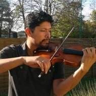Cours de violon et solfège!