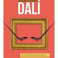"Exposition ""De Salvador à Dali"""