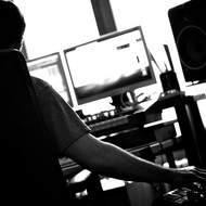Cours de MAO avec Ableton Live: de A @ Z et Sound design