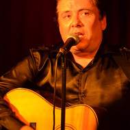 M.SOUL sings Johnny Cash