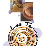 """Atelier de Céramique """"Les Terriennes"""" à Sucy en brie :  cours de poterie"""