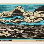 Peintures pour tous - Jacques Charlier