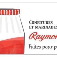 Visites commentées de l'exposition Raymond