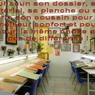 Cours de Dessin VANNES / ST NOLFF: ATTENTION reste quelques places pour la rentrée de septembre 2013/2014