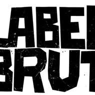 Collectif Label Brut
