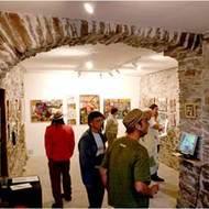 Le Musée des Arts Buissonniers
