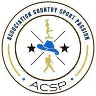 ASSOCIATION COUNTRY SPORT PASSION - ACSP