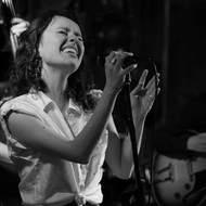 Louise ROBARD Quartet