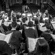 Capella Sacra - W.A. MOZART, Grande Messe en Ut