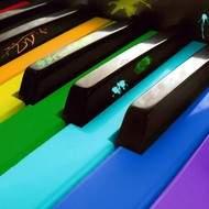 Cours de piano, Crécy en ponthieu, abbeville, vron et alentours ... domicile 15 euros de l'heure